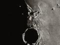 Schets_Copernicus_1feb12_600