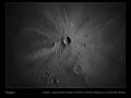 Schets_Maan_Kepler_eo_20200404_groot