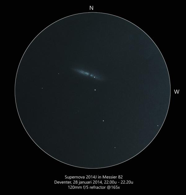 Schets_supernova_2014j_M82_20140128_120mmf5_165x_1000px