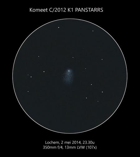 Schets_komeet_PANNSTARRS_20140502