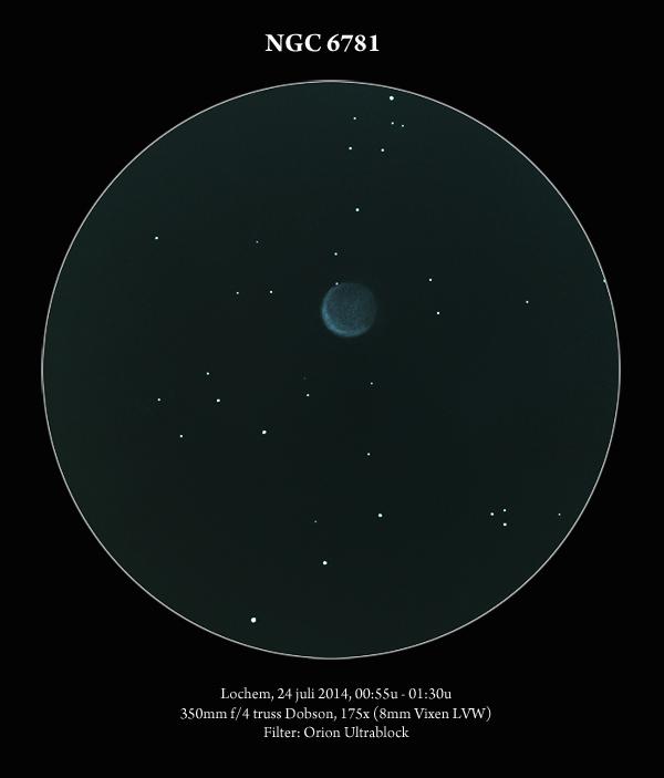 Schets_NGC6781_20140724_350mmf4_175x_600px
