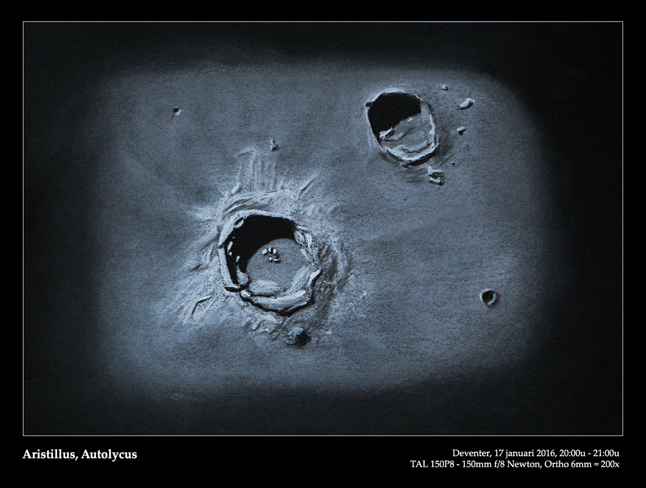 Schets_Aristillus_Autolycus_20160118_groot